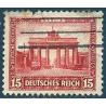 EXPOSITION PHILATELIQUE DE BERLIN 1930  N°428