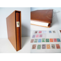 TIMBRES BERLIN 1978-1990 ALBUM LINDNER