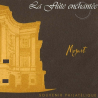 BLOC SOUVENIR N°7-12 OPERAS DE MOZART 2006 - BLISTER OUVERT
