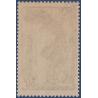 N° 354 VICTOIRE DE SAMOTHRACE, TIMBRES NEUFS ** 1937