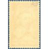 N°305 CARDINAL RICHELIEU, TIMBRE NEUF**, ANNEE 1935