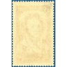N°310 ANDRÉ-MARIE AMPÈRE, TIMBRE NEUF** 1936