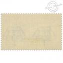ITALIE POSTE AÉRIENNE N°25, CROISIÈRE AÉRIENNE MARÉCHAL BALBO, TIMBRE NEUF*1930