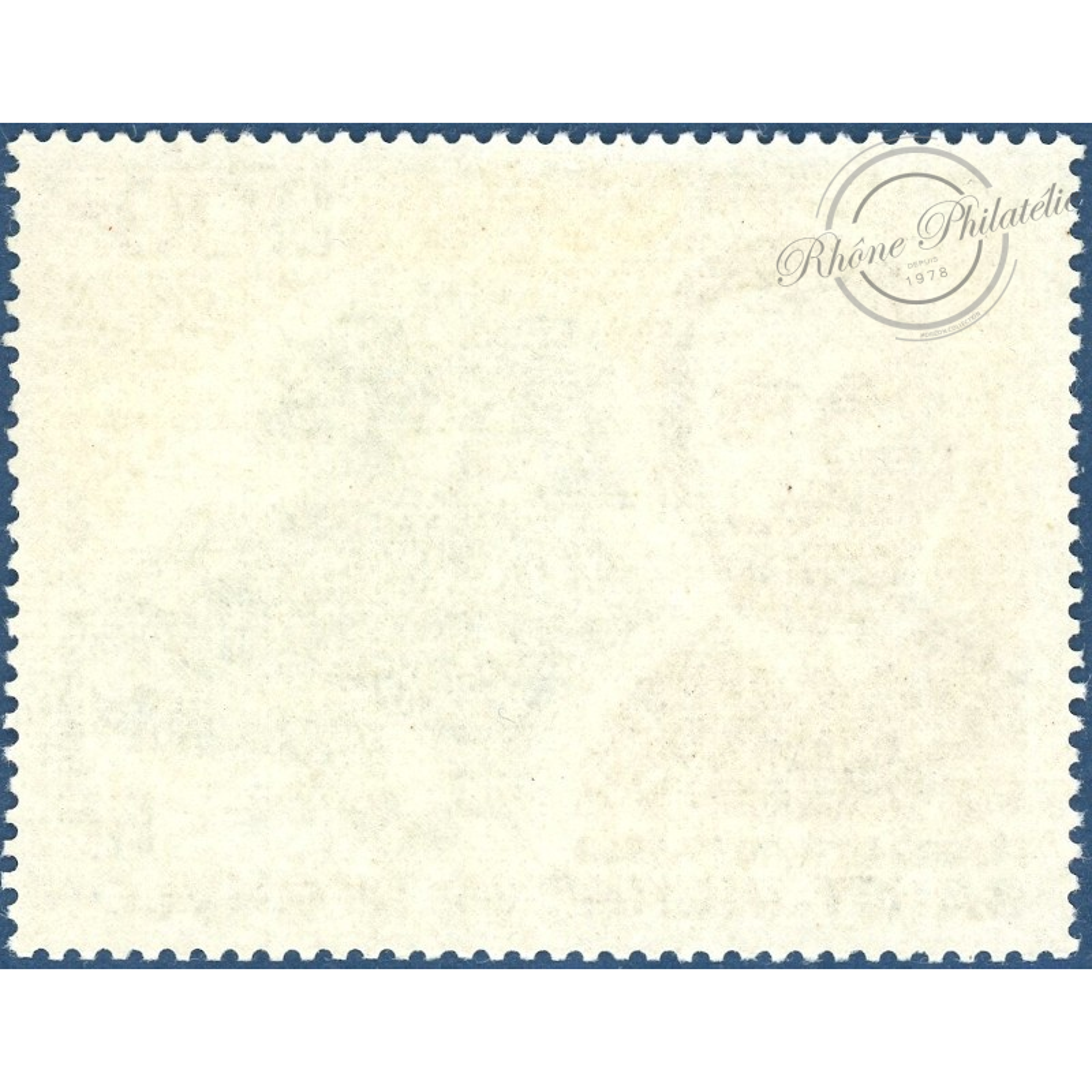 SAINT-PIERRE-ET-MIQUELON POSTE AÉRIENNE N°47, NEUF AVEC CHARNIÈRE, 1969