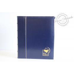 LOT DE GRAVURES TIMBRES-POSTE/HELIOGRAVURE FRANCE ANNEES 2000 DANS ALBUM PROCOLLECT
