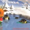 BLOC SOUVENIR N°_15 VOEUX 2006 - SOUS BLISTER FERME