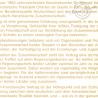 EMISSION COMMUNE (1988) ALLEMAGNE : 25è anniversaire traité franco-allemande