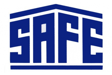 articles SAFE