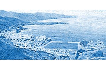 Collections Monaco Timbres Albums