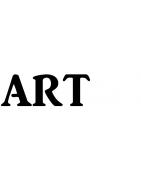 Art Artisanat Design Graphisme TVP timbres-poste