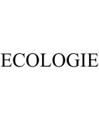 Nature Ecologie Environnement TVP timbres-poste