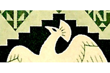 AEF Afrique Equatoriale Française Timbres Collection