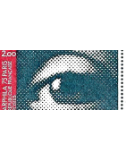 Blocs Feuilles Timbres Poste France Moderne