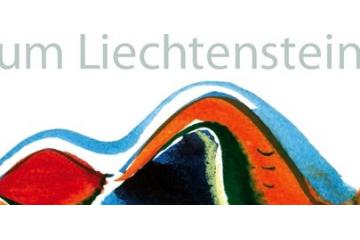 Collections et timbres du Liechtenstein