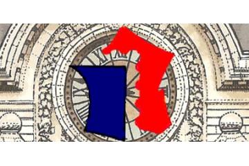 FFAP bloc feuillet souvenir Congrès Philatélique ffap