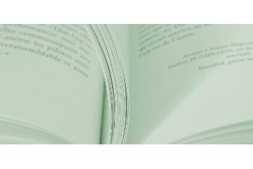 Livres Des Timbres