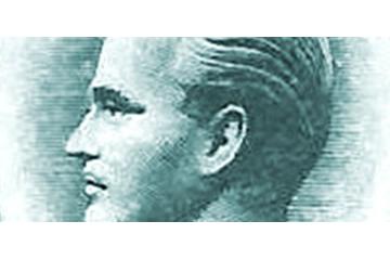 timbres-monaco