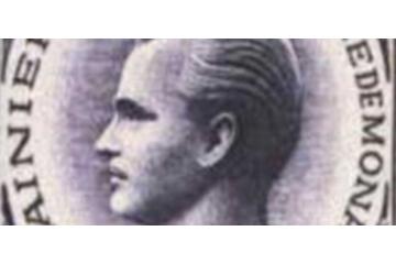 timbres-poste-monaco