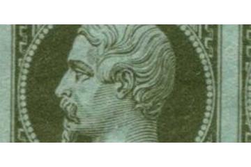 timbre-classique-france-11-20
