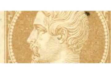 timbre-classique-france-21-30