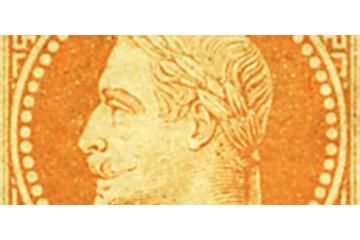 timbre-classique-france-31-40