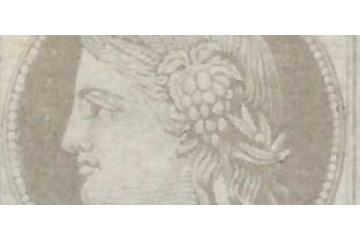 timbre-classique-france-41-50