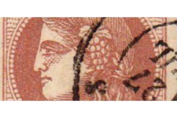 timbre-classique-france-51-60