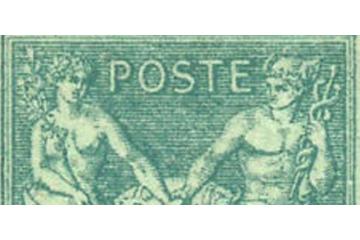 timbre-classique-france-61-70