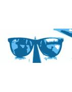 Thèmes TVP Timbres-poste illustrés