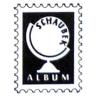 Schaubek