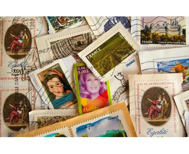 Le timbre, un placement plaisir